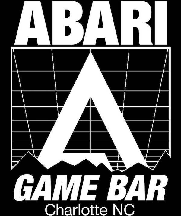 abari-game-bar-logo
