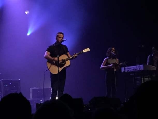 Charlotte concerts, Charlotte live music