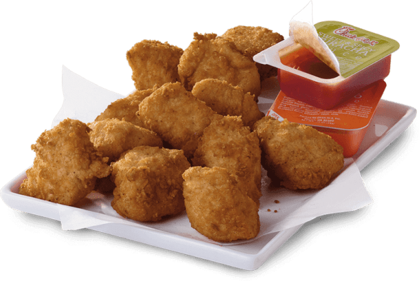 free chicken nuggets chick-fil-a