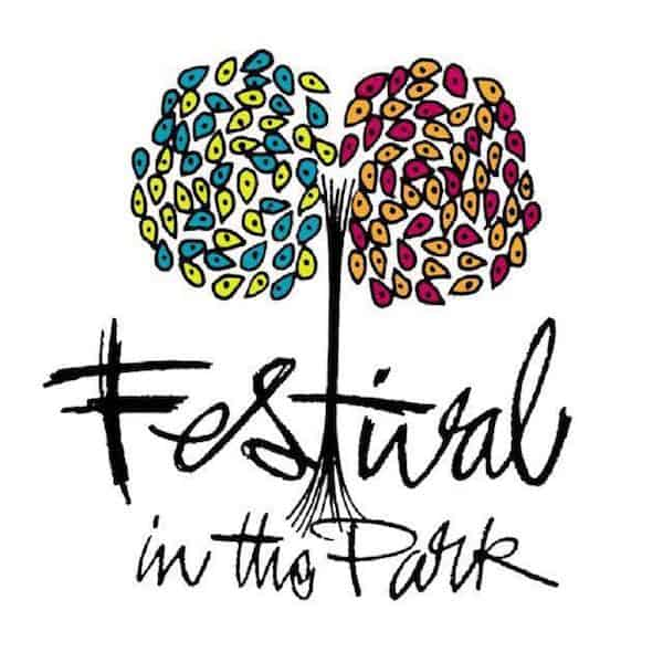 Festival in the Park 2019