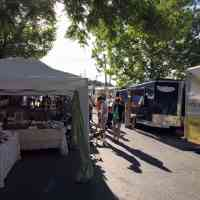 Upcoming markets in the Triangle: vintage, handmade, more