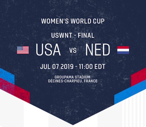 17 fifa women s world cup finals watch parties in charlotte