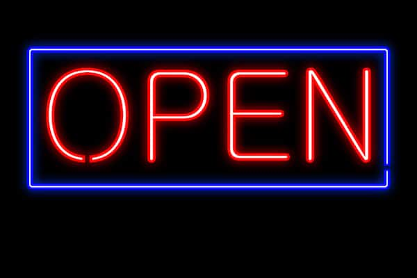 Whats Open Christmas Day 2020 Near Me Martin Luther King Jr. Day 2020 Schedule: What's open and closed