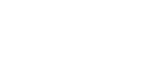cp-logo-2018-white_1_orig