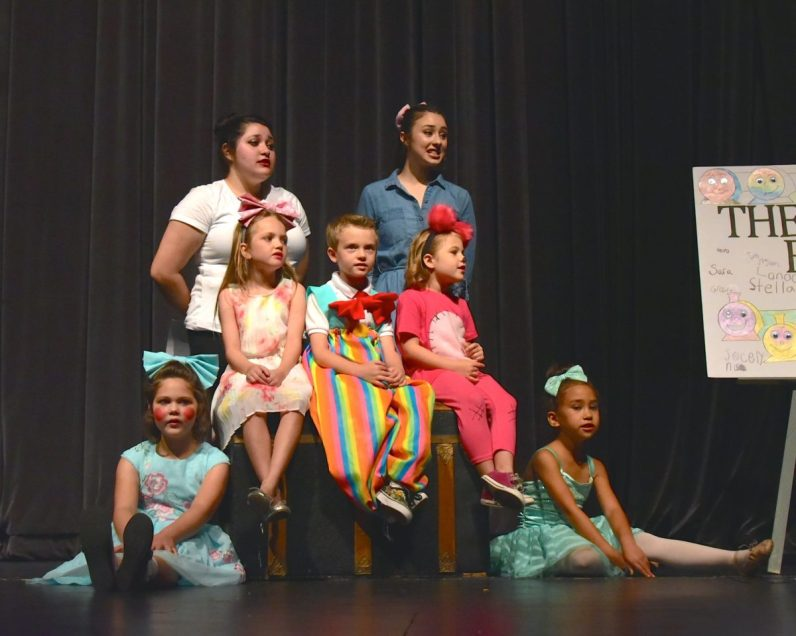Dolly's Kids 6-8 (1)