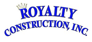 Royalty Construction Inc