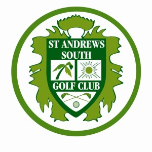 St Andrews South GC