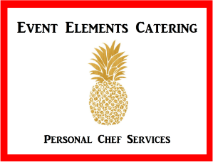 Event Elements Catering