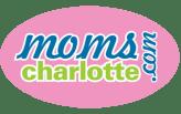 moms-charlotte-logo