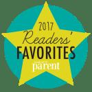 Readers fav