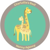 Charlottes best