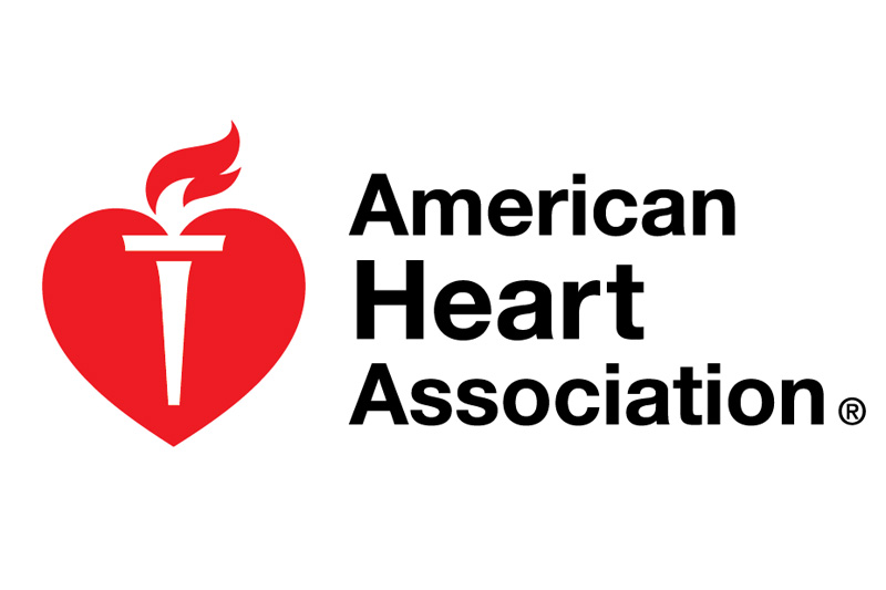 Fine Cpr And Aed Certification American Heart Association