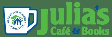 julias-logo-web1
