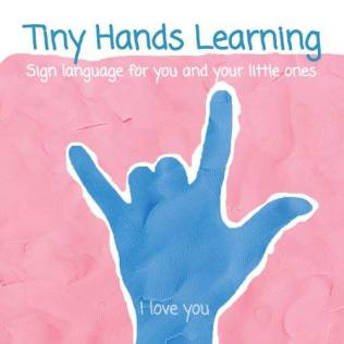 Tiny Hands Learning