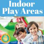 Indoor Play Areas