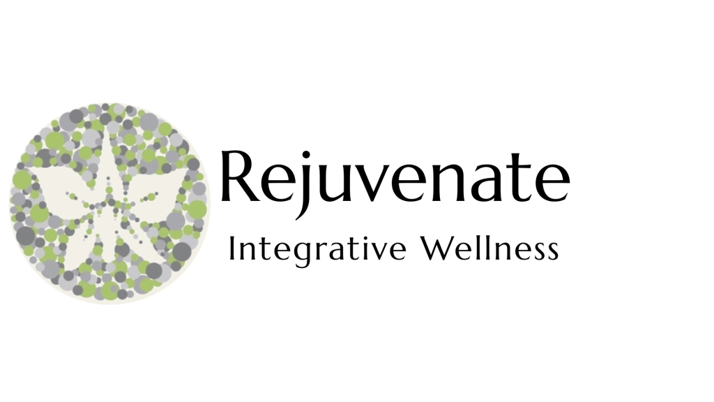 Rejuvenate Integrative Wellness