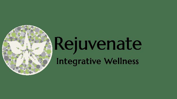 Rejuvenate Integrative Wellness