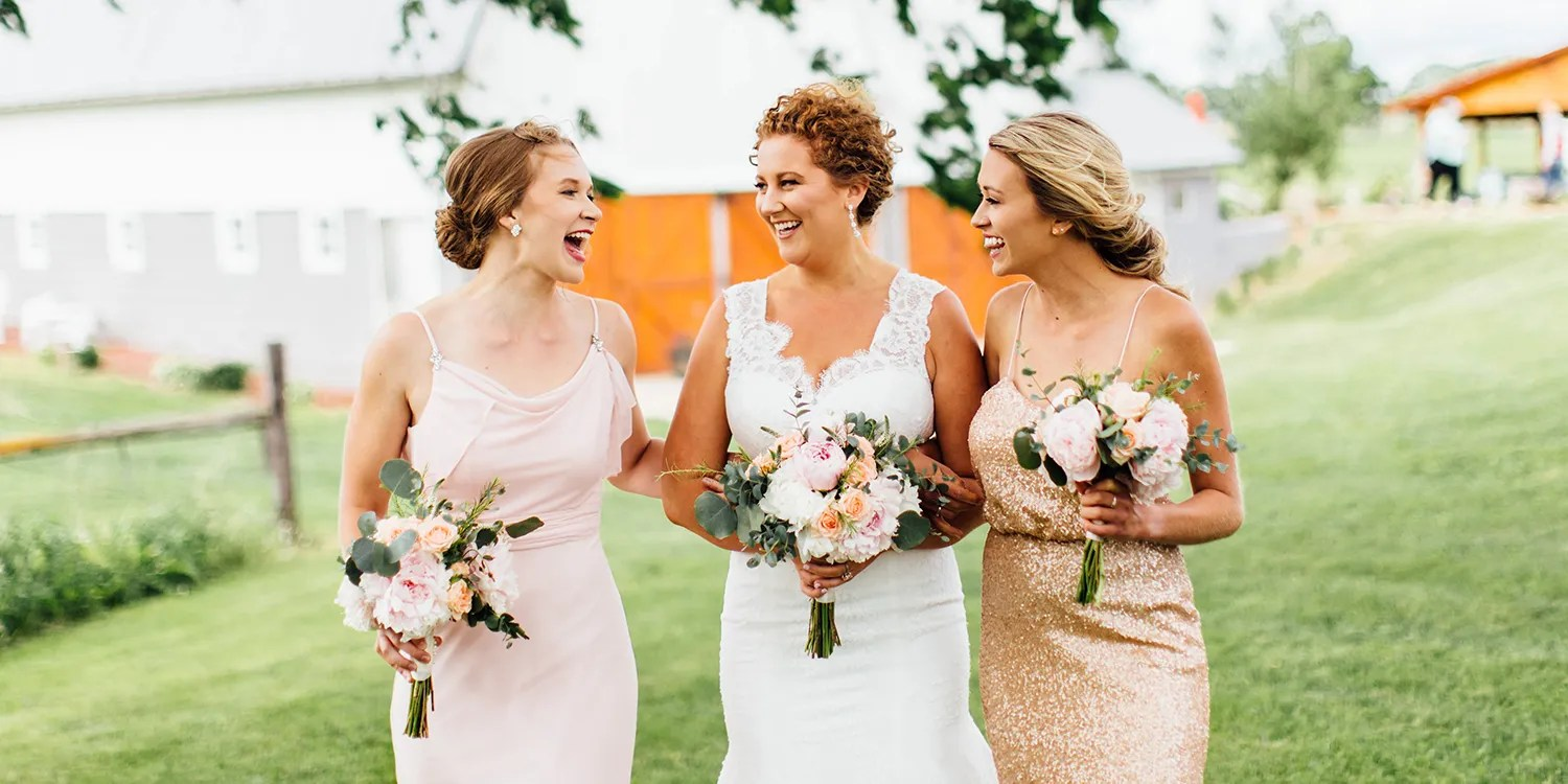 bridesmaid-dresses-lacrosse-wi
