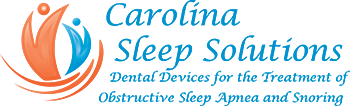 Carolina Sleep Solutions