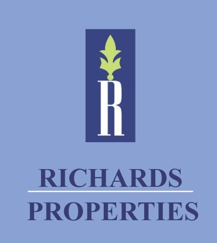 Richards Properties