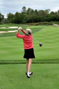 How Do I Choose The Best Agent To Sell Charlottesville Golf Course Homes?