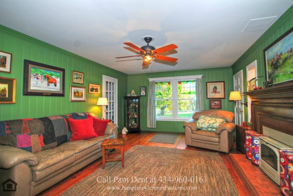 409-Cook-Mountain-Dr-Brightwood-VA-22715-Article-06