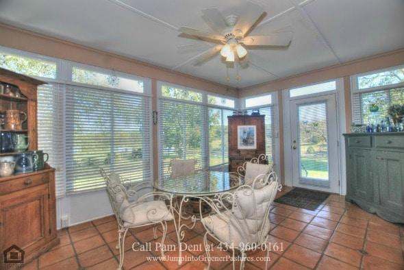 Madison County VA Real Estate Properties