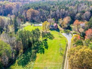 Gordonsville VA farm for sale