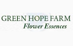 green-hope-farm