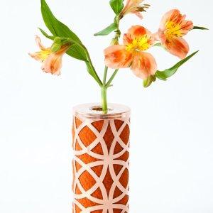 CIRCA Bud Vase