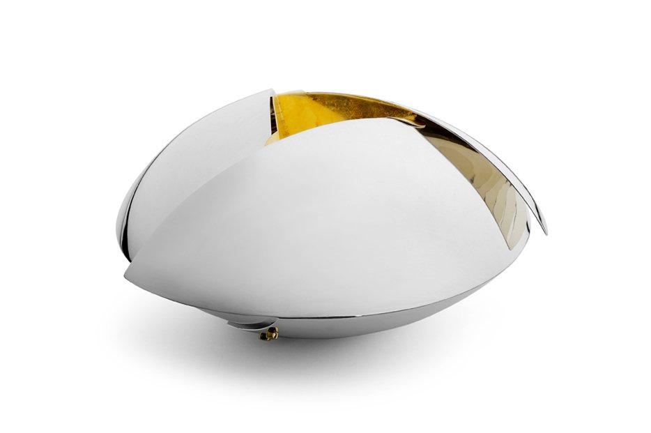 Tri Bowl #2