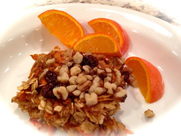 carrot-cake-oatmeal-1