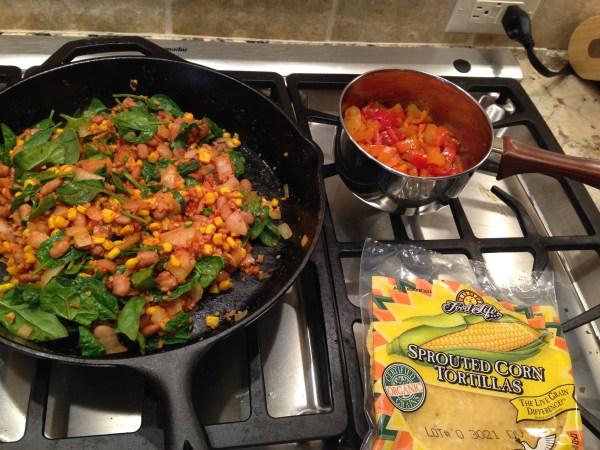 spinach-pinto-tacos-1