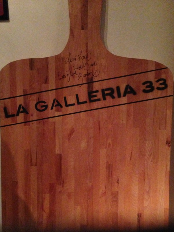 la-galleria33