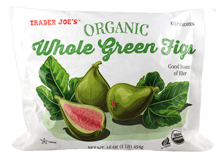 51863-organic-whole-green-figs