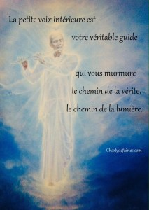 guide voix interieure