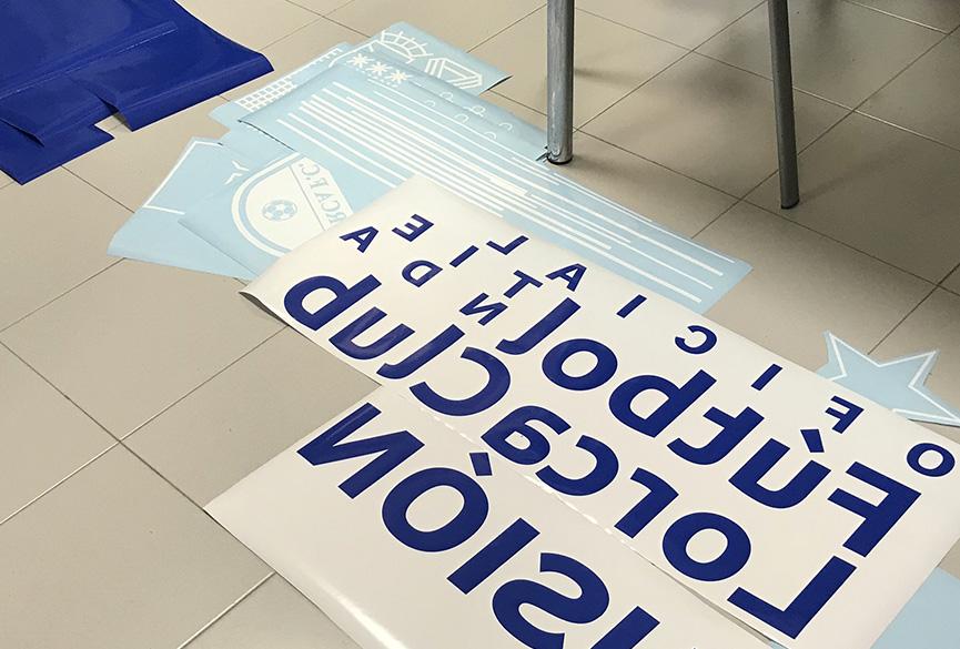 CharlySanchez-LFC-branding-para-equipo-de-futbol-03
