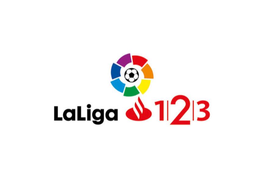 LaLiga 1|2|3 Lorca Fútbol Club
