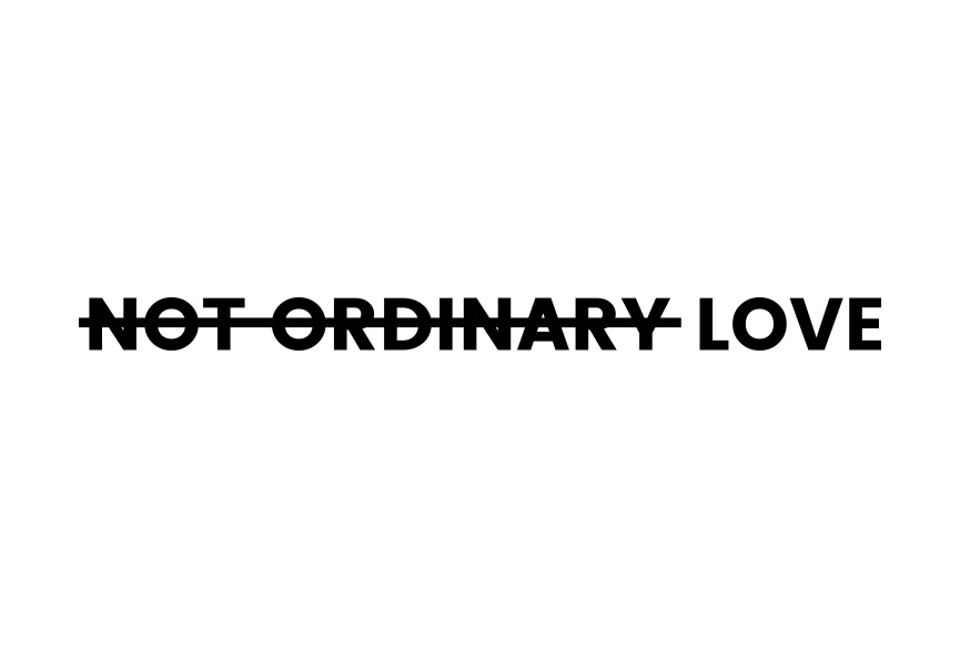 Not-Ordinary-Love-memoria-proyecto-09