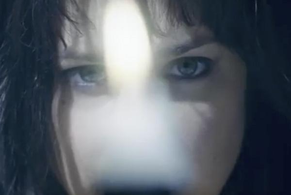 Ma Petite Sophie | Rodaje de película