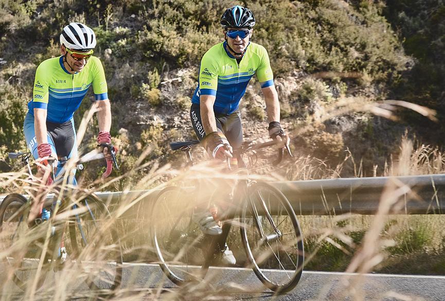 CharlySanchez-brand-experience-experiencia-marca-campus-ciclista-03