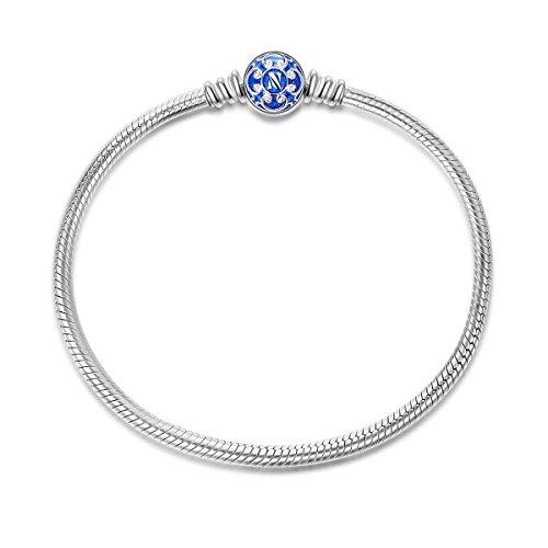 bracelet pandora nina queen