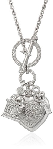 """STEAMPUNK Style-Clé métal charme Partie Bijoux Angel Keys 7.5 cm ou 3/"""""""