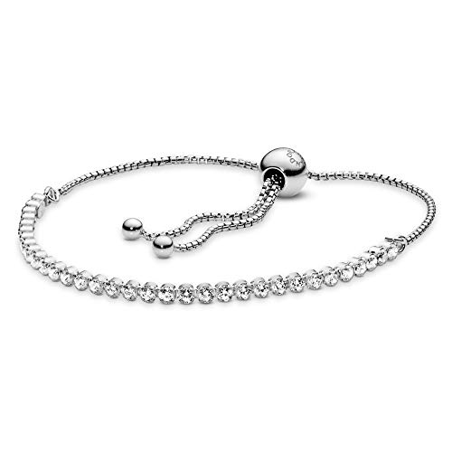 Souarts Silver Tone Color Ball Link Chain Loops Pack of 100pcs