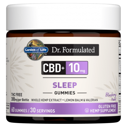 An Update On Real-World Programs Of Best CBD For Sleep