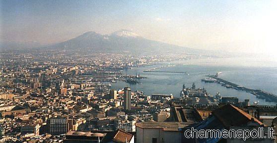 panorama_da_san_martino_napoli