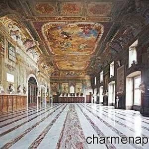 Sala-Castel-Capuano_Napoli