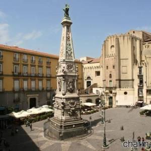 San_Domenico_Maggiore_Napoli