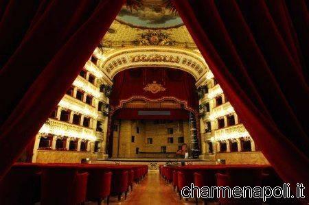 Teatro-San-Carlo-di-Napoli