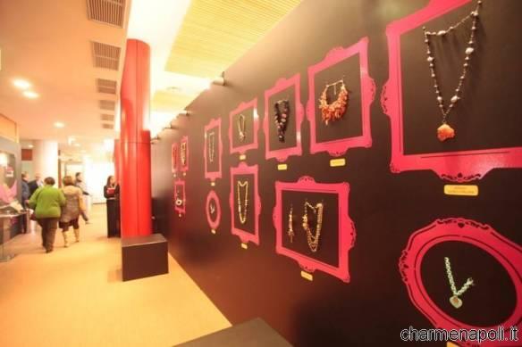 tarì 9 galleria design bijoux